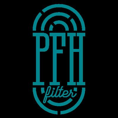 PFH Filter